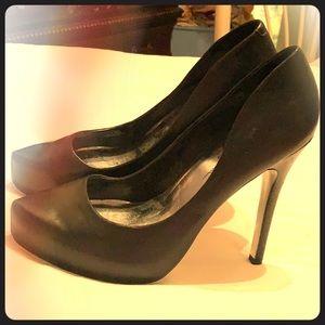 Jessica Simpson Parigi Heels